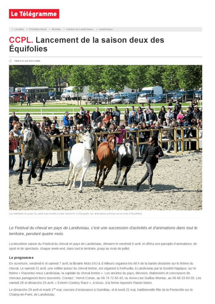 thumbnail of 2018_04_02_t_ccpl_equipole_equifolies