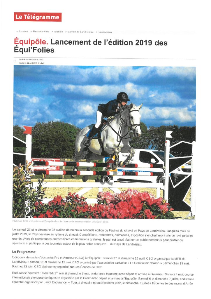 thumbnail of 2019_04_22_telegramme_lancement_equifolies_saison_3